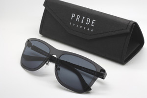 Hand Made Italian Sunglasses from www.theoldglassesshop.co.uk