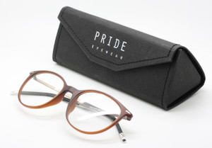Retro Panto Shaped Frames By Pride Eyewear At The Old Glasses Shop