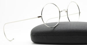 Savile Row Style Eyewear By Beuren At The Old Glasses Shop