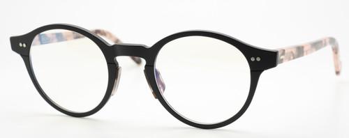 Original Vintage Panto Shaped Aluminium Eyewear At The Old Glasses Shop