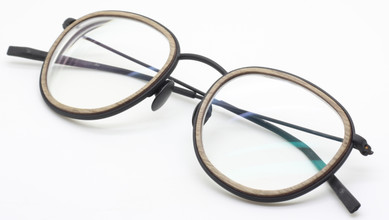 Suitable For Prescription Lenses
