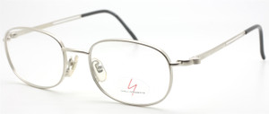 Vintage Yamamoto 5013 Designer Spectacles At The Old Glasses Shop