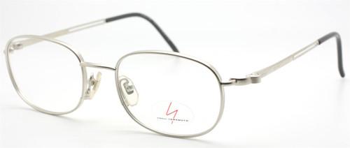Vintage Yamamoto 5013 Designer Spectacles At The Old Glasses Shop