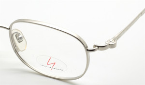 Designer Vintage Yohji Yamamoto 5103 Eyewear At The Old Glasses Shop