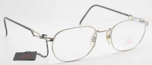 Vintage Yohji Yamamoto 4113 Eyeglasses At The Old glasses Shop