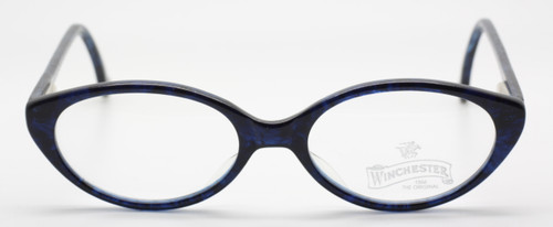Cat Eye Style Vintage Children's Spectacles At the Old Glasses Shop