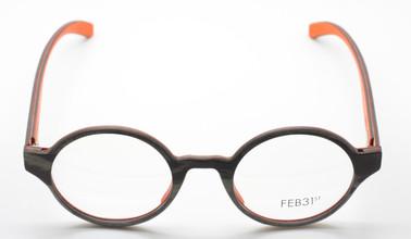 Feb31st FEMI Handmade Wooden Glasses At www.theoldglassesshop.co.uk
