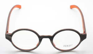 Feb31st FEMI Handmade Wooden Glasses At www.theoldglassesshop.co.uk