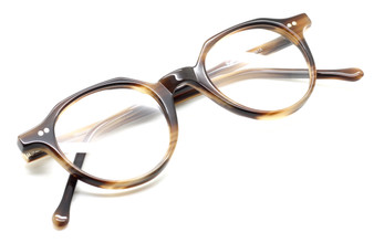 Preciosa Frames - Only Available Online from The Old Glasses Shop