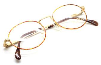 Designer Eyewear by Tura