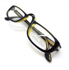 Beautiful Dior Reading Glasses from www.theoldglassesshop.co.uk