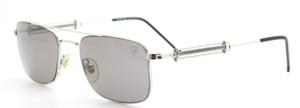 Vintage Designer Sunglasses By Lamborghini LAMB 008 At The Old Glasses Shop