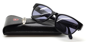 Vintage Designer Tonino Lamborghini LAMB 048 Sunglasses At The Old Glasses Shop