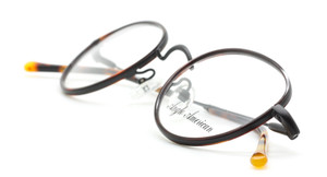 Anglo American M600 Classic combination eyewear from www.theoldglassesshop.com
