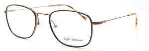 Lightweight, Brilliant Anglo American M622 Eyewear At The Old Glasses Shop Ltd
