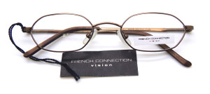 FCUK prescription glasses from www.theoldglassesshop.co.uk