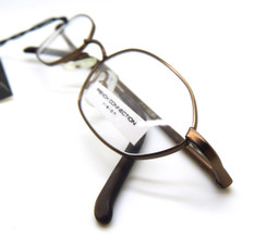 Prescription glasses by FCUK