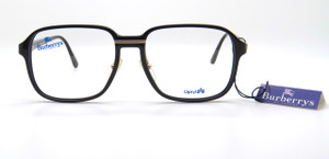 B8278 Burberry square acrylic Glasses