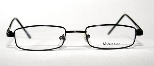 modern style rectangle designer frames from www.theoldglassesshop.co.uk