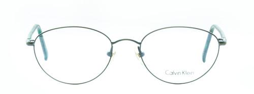 CK 334 Green Frames
