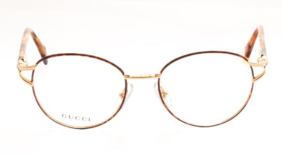 Gucci 2387 Glasses From The Old Glasses Shop Ltd