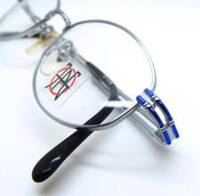 Jean Paul Gaultier eyeglasses from www.theoldglassesshop.com
