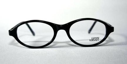 Versace V20 Acrylic Designer Frames
