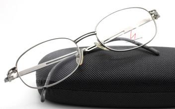 Vintage Designer Yahji Yamamoto 6104 Eyewear At The Old Glasses Shop