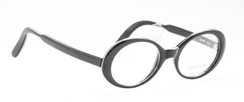 D&G 507 Glasses from www.theoldglassesshop.co.uk