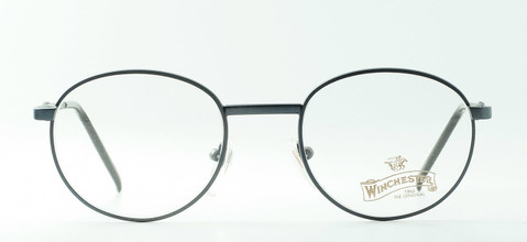 Panto Shaped Eyewear By Winchester at The Old Glasses Shop