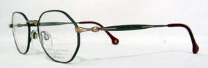 Sonia Bogner Vintage Designer Eyewear