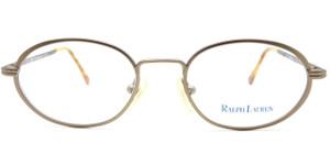Ralph Lauren 586 Antique Gold