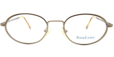 Ralph Lauren 586 Antique Gold