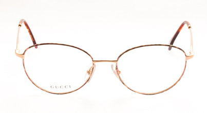 Designer Vintage Glasses By Gucci 2293 At The Old Glasses Shop