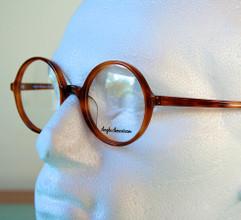 Anglo American Eyewear 116 DB