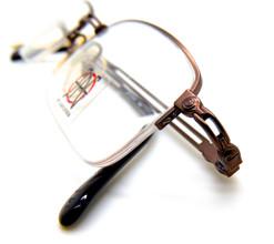 Jean Paul Gaultier Designer vintage eyewear