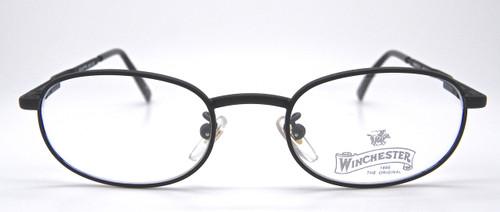 children black frames from the old glasses shop