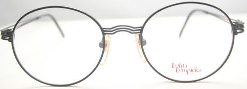 Nikon Frames designed by Lolita Lempicka 7601