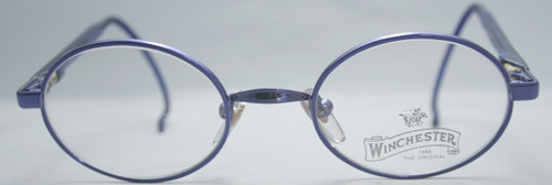 Childrens round glasses from www.theoldglassesshop.co.uk