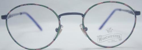 Winchester Childrens Glasses For Girls