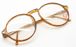 Carrera 5339 Vintage Tortoiseshell Acrylic Frames from www.theoldglassesshop.co.uk