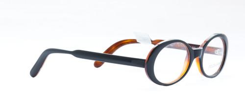 Dolce & Gabbana 507 Glasses from www.theoldglassesshop.co.uk