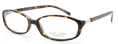 Vintage Designer Ralph Lauren 1421/N Eyewear At The Old Glasses Shop