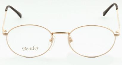 Classic vintage Bentley eyewear