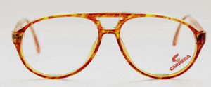 Carrera 5747 acrylic classic vintage glasses from The Old GLasses Shop Ltd