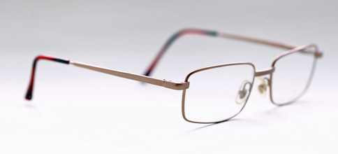 Cutler and Gross prescription glasses from www.theoldglassesshop.co.uk