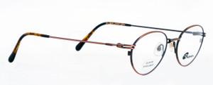 Vintage Nikon Eyeglasses from www.theoldglassesshop.com