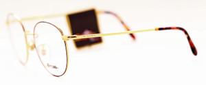 Side View Sting Eyewear