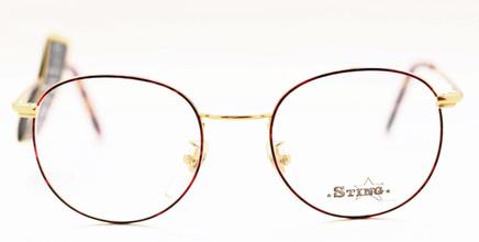 Sting Eyewear Model College