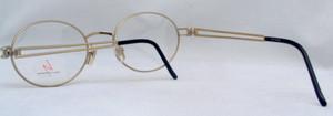 YAMAMOTO 6109 Vintage Japanese Design Eyewear